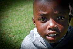 2012 Kenya Outing (26 of 79)