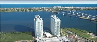 Florida condo