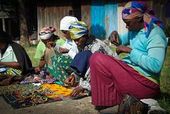 2012 Kenya (186 of 170)