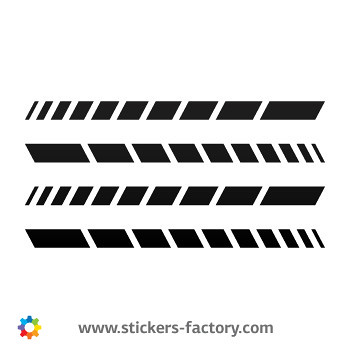 Racing Decals Design  Wwwpixsharkm  Images Galleries. Impetigo Signs. Construction Zone Signs. Picart Logo. Happy Bday Banners. Grizzly Logo. Habitat Murals. Motorcycle Wheel Rim Stickers. Racing Team Stickers