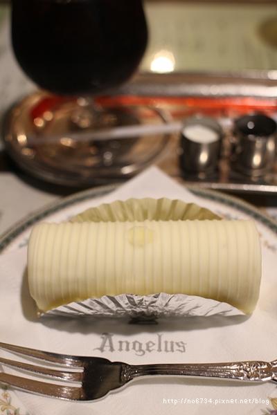 20120928_TokyoConcert_0011 f