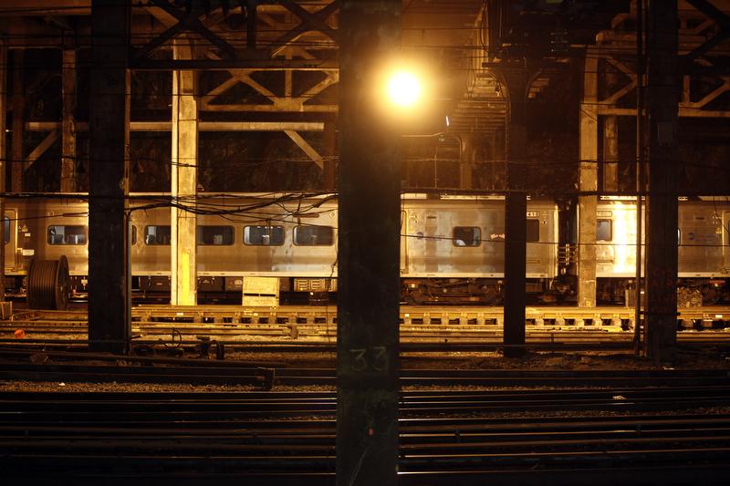 Luke Sharrett Photojournalist 434 851 3955 Riding The Rails
