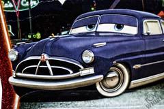 automobile, automotive exterior, hudson hornet, vehicle, automotive design, mid-size car, antique car, vintage car, land vehicle, luxury vehicle, motor vehicle, classic,
