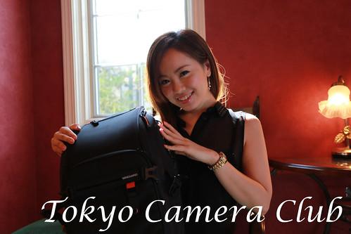 TokyoCameraClub_2