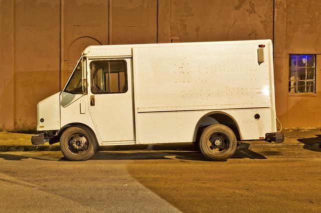 Klamath Falls Cars Trucks By Owner Craigslist Autos Post