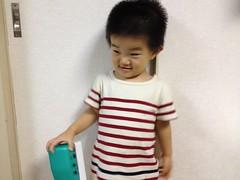 shinkansen hayabusa bento