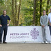 Wed, 12/09/2012 - 10:20 - Peter Jones Foundation hosts the Enterprise challenge at Goodwood Estate for its annual golfing charity day