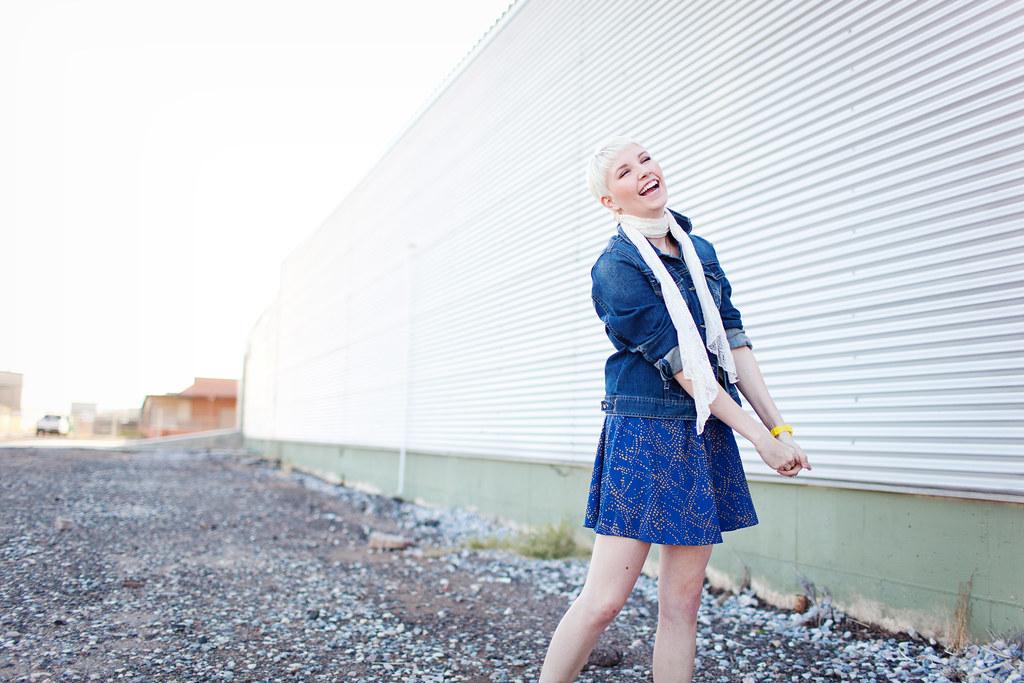SarahSenior2011-3
