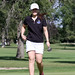 DWU Golf Palace City Classic 9.21.12 by Brandi Nekrassoff