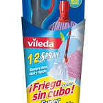 12spray vileda 007