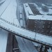 NY Snowstorm 144 (1996) by stevensiegel260