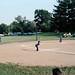 19850527_CincinnatiTball_KightVisit_03.jpg