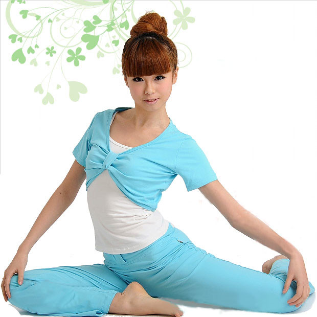 Blue Cloths For Women