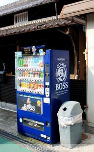 大阪狭山市駅-0002