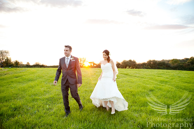 106 Winkworth Farm Wedding Photographer