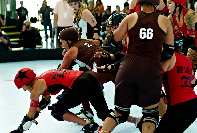 03_OlyRollers_vs_Rocky_L2068081 1