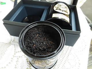 紅茶の贈り物 MARIAGE FRERES(マリアージュフレール)