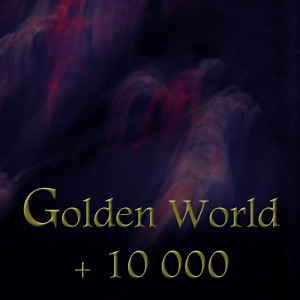 golden_world_10000