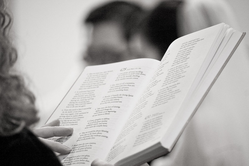 church-hymn1