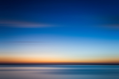 sunset abstract motion color colour port marina long exposure 15 greece seconds patras limani πάτρα