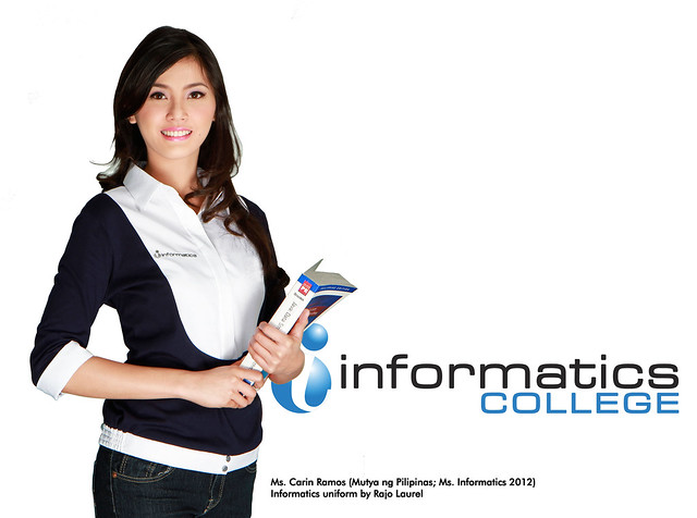 Web Term 2 Enrollment 2012