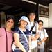 2012_Summer_Kansai_Japan_Day5-183