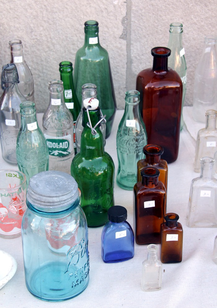 antique_bottles