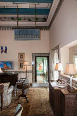 floor, wood, room, property, house, ceiling, living room, interior design, hardwood, home,