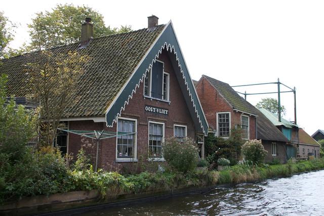 Holland 12