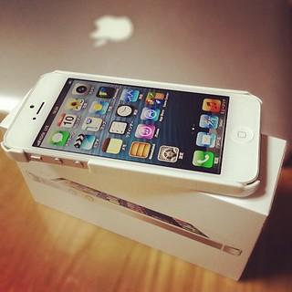 20121010 iPhone5