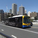 Brisbane Transport 686