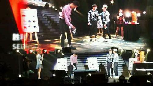 GDYBRI_guangzhou_VIPGathering_31stMay_2014 (160)