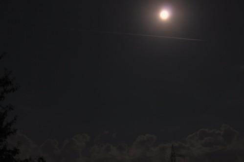 moon_flight