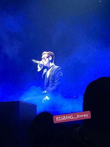 Big Bang - Made Tour 2015 - Los Angeles - 03oct2015 - BIGBANG_Korea - 03