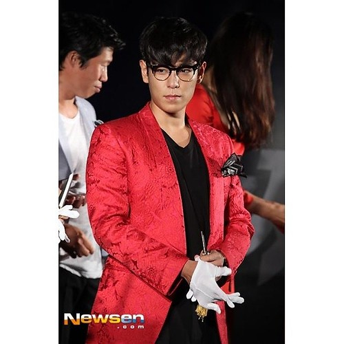 TOP_PressConference-Tazza2-20140729 (1)