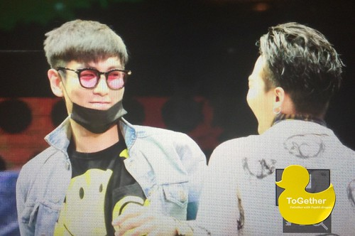 BIGBANG FM Guangzhou Day 3 2016-07-09 (225)