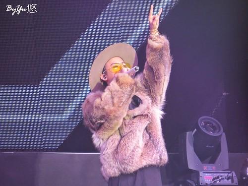 YGFamCon-Taiwan-BIGBANG-20141025-4--_29