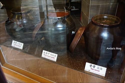 韓國傳統石鍋拌飯文化體驗館_006
