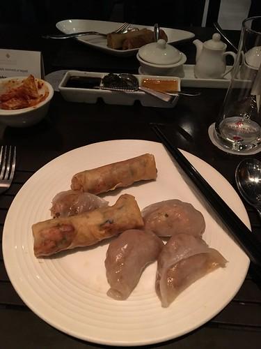 在印度 Redbull 和 中国料理 - naniyuutorimannen - 您说什么!