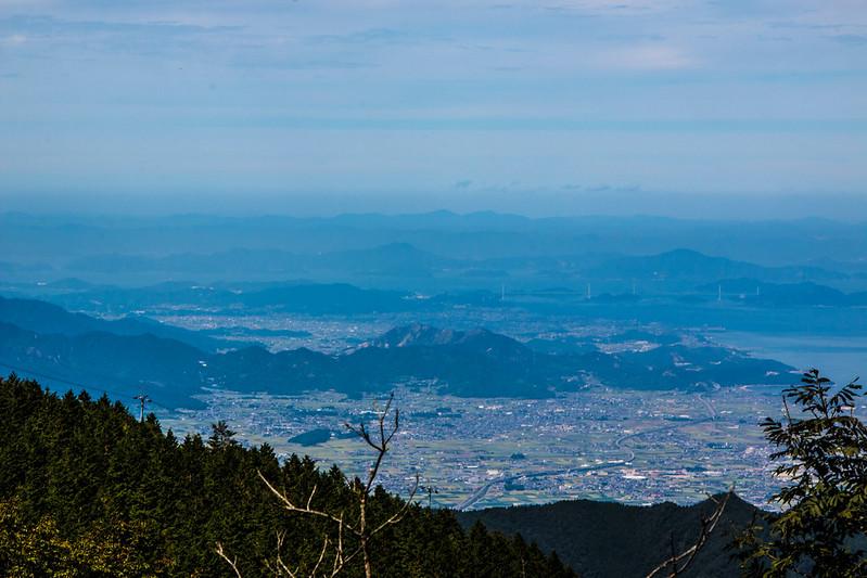 20151003-石槌山-0196.jpg