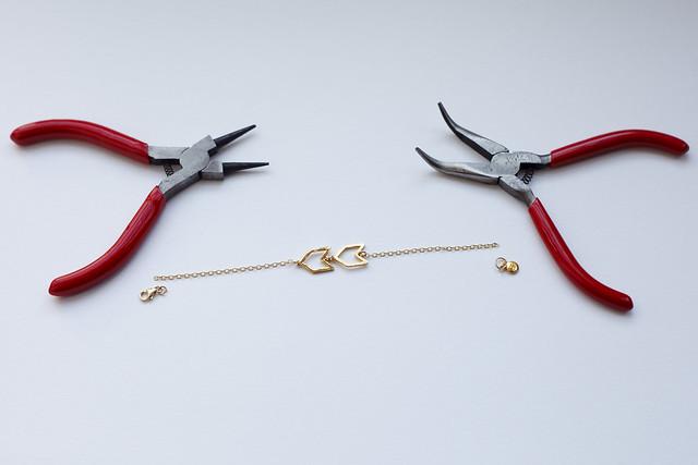 bracelet-ends-removed
