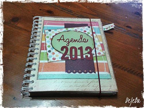 AGENDA2013 04