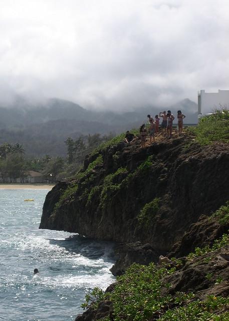 Hawaii - August 2012 228