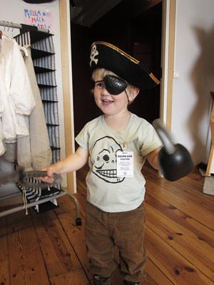 piratmuseet06