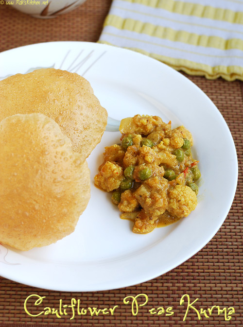 cauliflower-peas-kurma-recipe