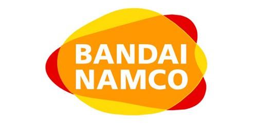 Namco Bandai: TGS 2012 Games Lineup Revealed