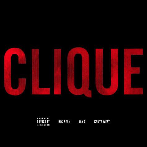 clique-cover