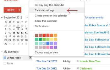 menambahkan-google-kalendar-di-blogspot