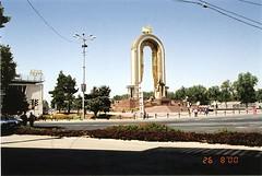 Dushan10a