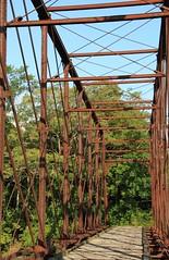 Bridge L-158 (36/52)